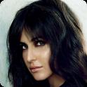 Katrina Kaif (Kat) icon