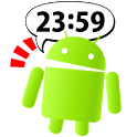 Mr.Droid Watch icon