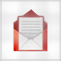 GmailCheckerPlugin logo
