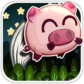 100 Mysteries- Pig Me Up (Pro)