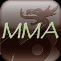 Martial Motivation App icon