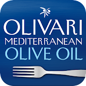 Olivari Olive Oil Recipes