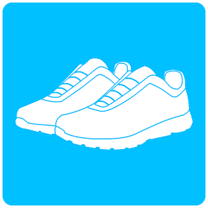 Runners Tools Gratis