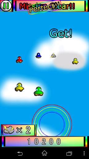 RainbowCircle 1.0.0 Windows u7528 3