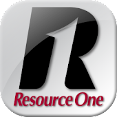Resource One Mobile Banking