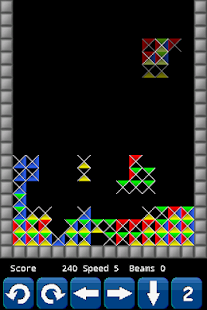 Parallelia screenshot