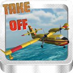 Free Flight Simulator Takeoff 1.2 Apk