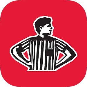 Foot Locker app for android