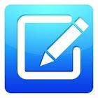 Sınava Doğru - AÖF icon