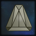 Space Unlimited icon