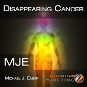 Disappearing Cancer