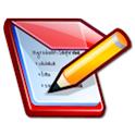 음성인식 메모장 icon