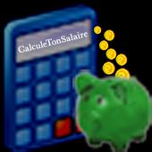 Calcule ton salaire