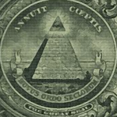 Illuminati:Secrets of Baphomet