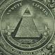 Illuminati TV: Conspiracy