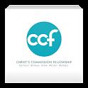CCF App icon