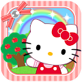 Hello Kitty Kawaii Town APK for Ubuntu
