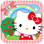 Hello Kitty Kawaii Town for Lollipop - Android 5.0