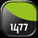 Campus1477 logo