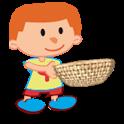Fruit Catcher icon