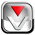 Cinavision TV icon
