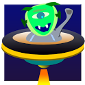 Alien Devastation icon
