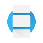 Android Wear 1.1.1.2016316 Apk