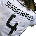 The Penalty of Ramos logo
