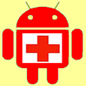 SOS Emergency Rescue icon