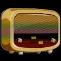 Radio India Surrey BC icon