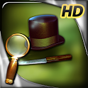 Jack the Ripper HD icon