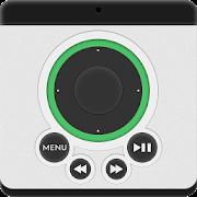 Remote for Apple TV 2.1 Icon