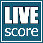 LIVE Score - the Fastest Real-Time Score 35.0.0