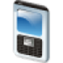 Phone Explorer logo