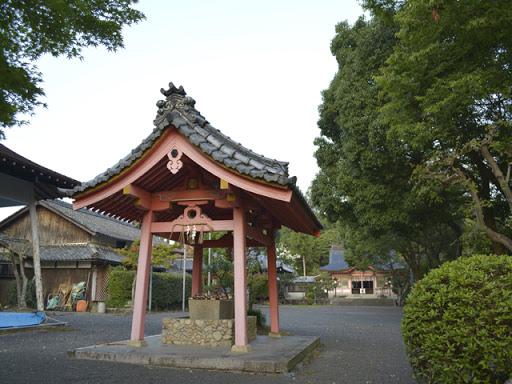 佐久名度神社