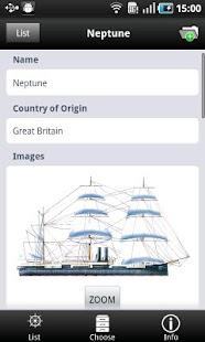 Battleships and Carriers- screenshot thumbnail