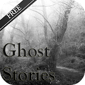 Ghost Stories for Free Reading