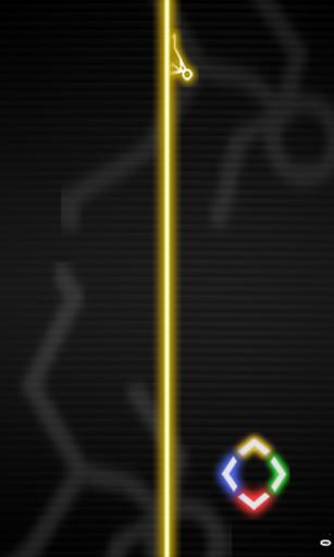 創世神手機版地圖死亡跑酷And我和骷髏弓箭手的戰爭(有載點)歡迎 ...