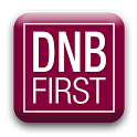 DNB First Mobile Money icon