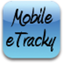 eTracky Mobile Free icon