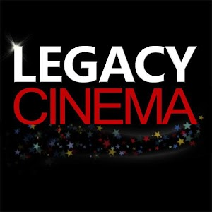 Image result for Brief about Greenfield legacy cinema shows