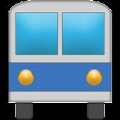 Bus Vancity