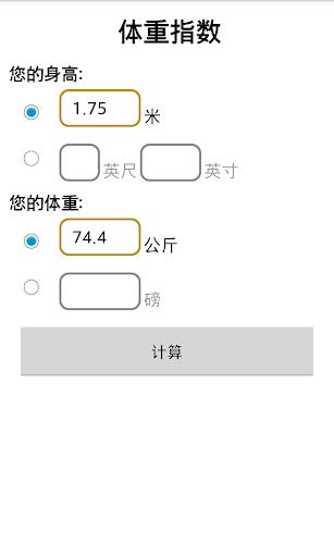 尋人網_尋人啟事網_中國失蹤人口檔案庫-www.zgszrkdak.com
