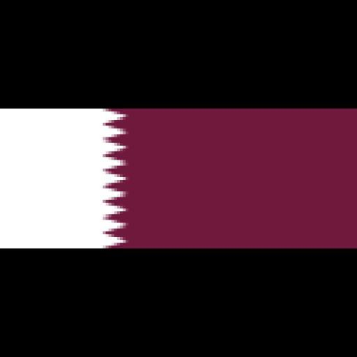 Wallpaper Qatar