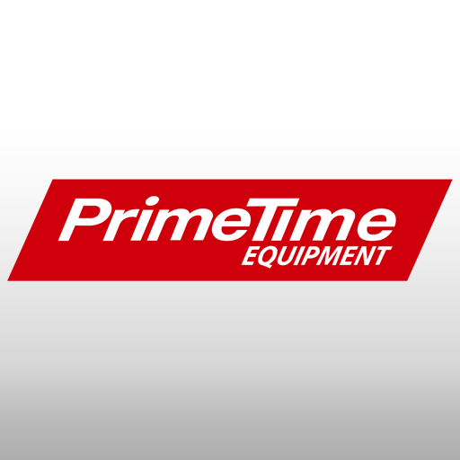Prime Time Equipment 商業 App LOGO-APP開箱王