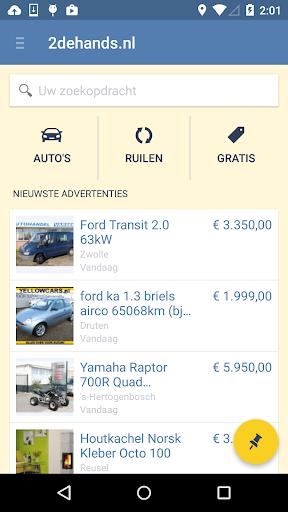 2dehands.nl