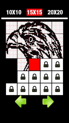 Nonogram 2 (Picross Logic)  {cheat|hack|gameplay|apk mod|resources generator} 1