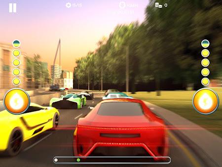 Racing 3D: Asphalt Real Tracks 1.5 screenshot 16036