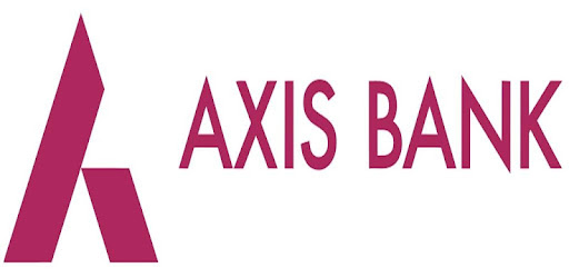 How to buy ipo online in axis bank