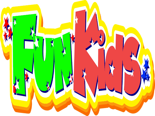 happy Kids Memory Game
